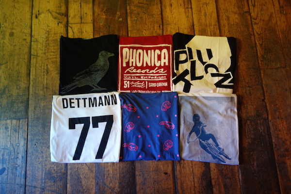 tshirts-clothing-phonicarecords-merchandise